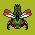 469 elemental bug icon