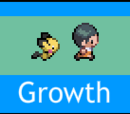 Growth (Level)