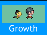 Growth (Level)