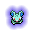 029 elemental flying icon