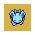 030 elemental ground icon