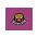 050 elemental poison icon