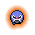 060 elemental fire icon