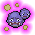 110 elemental psychic icon