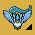 144 elemental ground icon