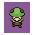 286 elemental ghost icon