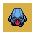 299 elemental ground icon