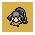 303 elemental ground icon