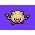 056 elemental dragon icon