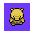 096 elemental dragon icon