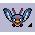 277 elemental steel icon
