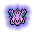 033 elemental flying icon