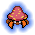 047 elemental water icon