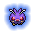 048 elemental water icon