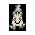 078 shiny icon