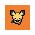 172 elemental fire icon