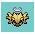 292 elemental ice icon