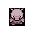 096 shiny icon