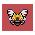 291 elemental fighting icon