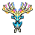 File:716 shiny icon.png