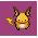 026 elemental poison icon