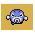 061 elemental ground icon