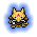 064 elemental water icon