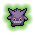 094 elemental grass icon