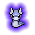 147 elemental dragon icon