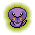 024 elemental bug icon
