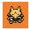 064 elemental fire icon