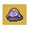 088 elemental ground icon