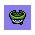 270 elemental flying icon