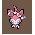 700 elemental dark icon