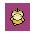 054 elemental poison icon