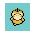 054 elemental ice icon