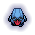 299 elemental steel icon