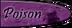 Poison-Type icon