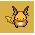 026 elemental ground icon
