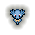 116 elemental normal icon