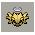 292 elemental normal icon