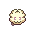 File:684 shiny icon.png