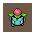 002 elemental dark icon