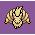 038 elemental ghost icon