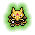 064 elemental grass icon