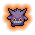 094 elemental fire icon