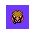 021 elemental dragon icon