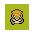 027 elemental bug icon