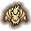 038 elemental dark icon