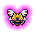 291 elemental psychic icon